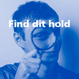 finddithold